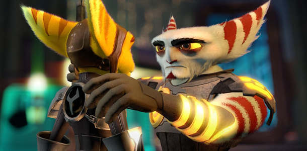 ratchet-and-clank-future-a-crack-in-time_screens_07-23-09