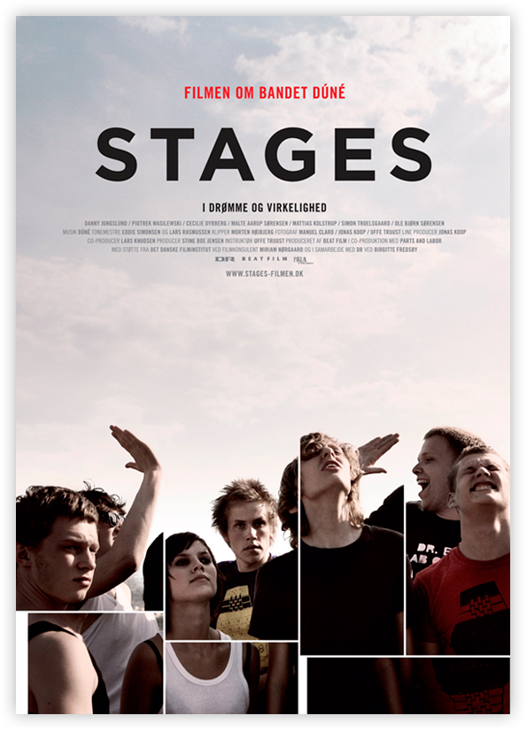 stages_poster
