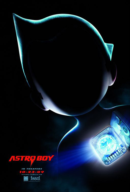 astro_boy_movie_poster