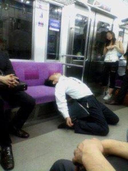 sleep-train-guy007