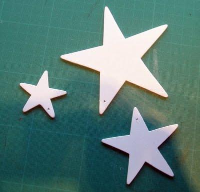 stjerner1