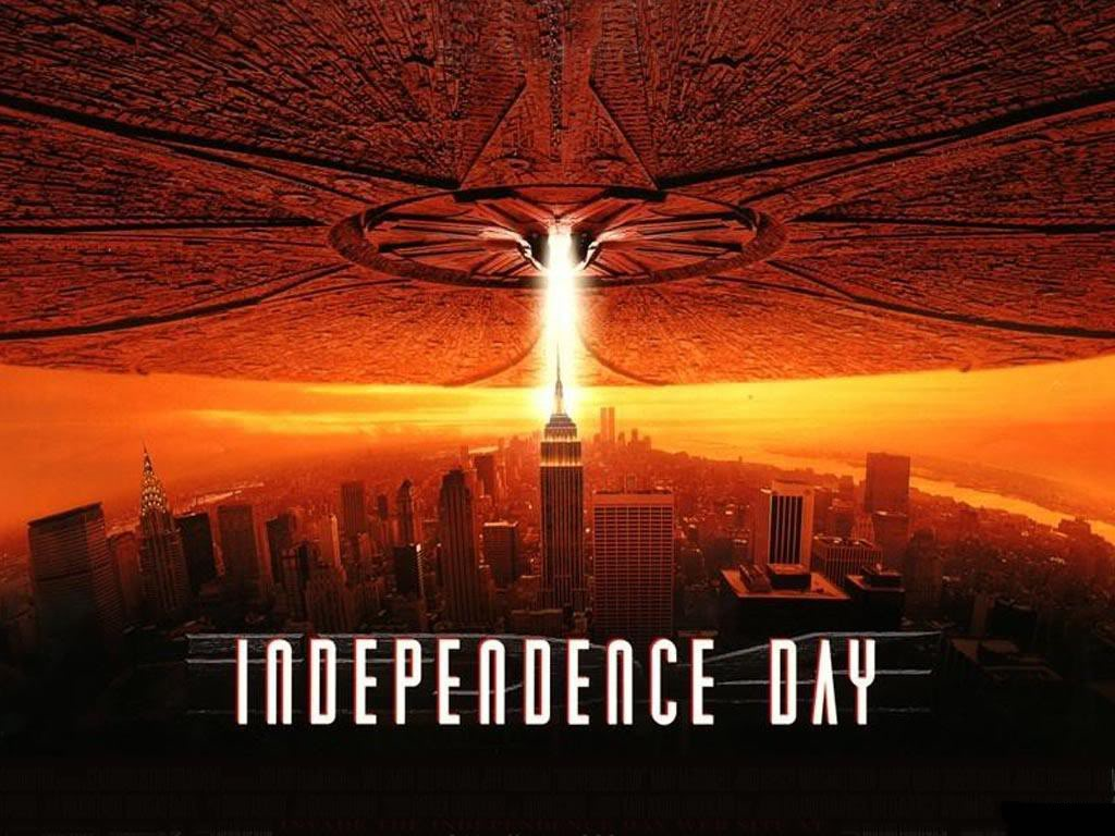independence_day_1996_bill_pullman_