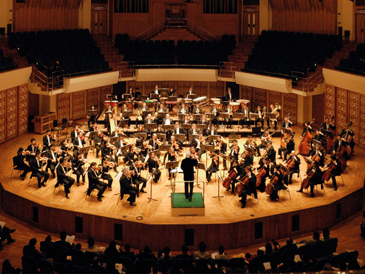 hong-kong-philharmonic-530-100