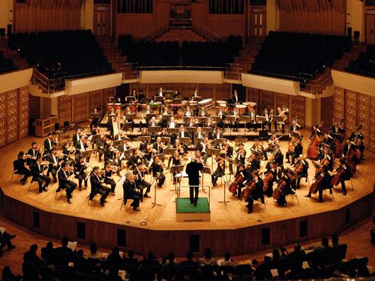 hong-kong-philharmonic-530-100