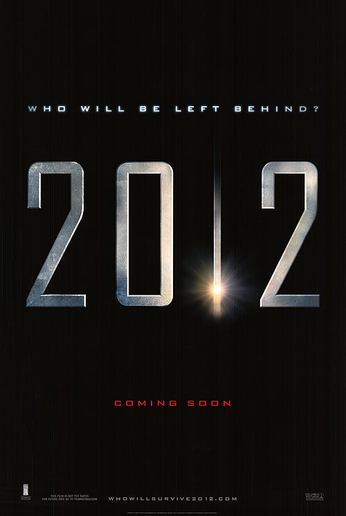 2012_movie_poster