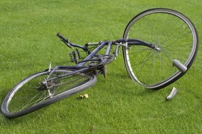 broken-bicycle-carl-purcell