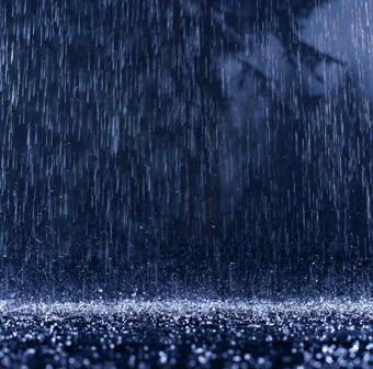 cold_rain