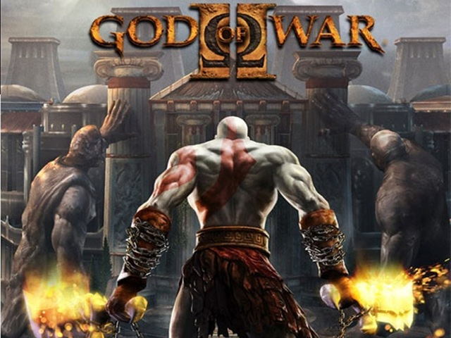 god-of-war-ii-cover