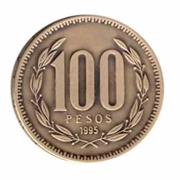 100_pesos_rev