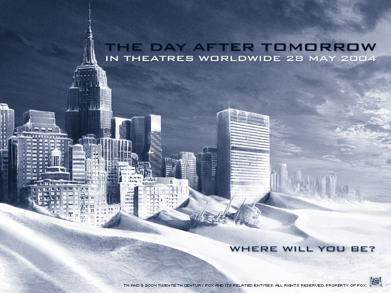 day-after-tomorrow-765950