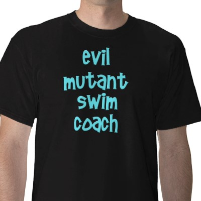evil_mutant_swim_coach_tshirt-p235816668657493702t5tr_400