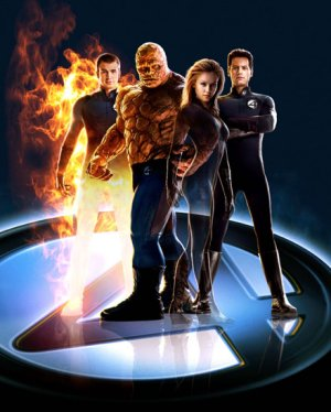 fantastic-four-movie_crop