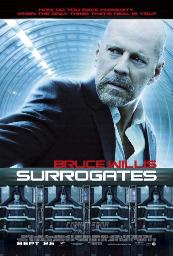 surrogates-poster-560x829