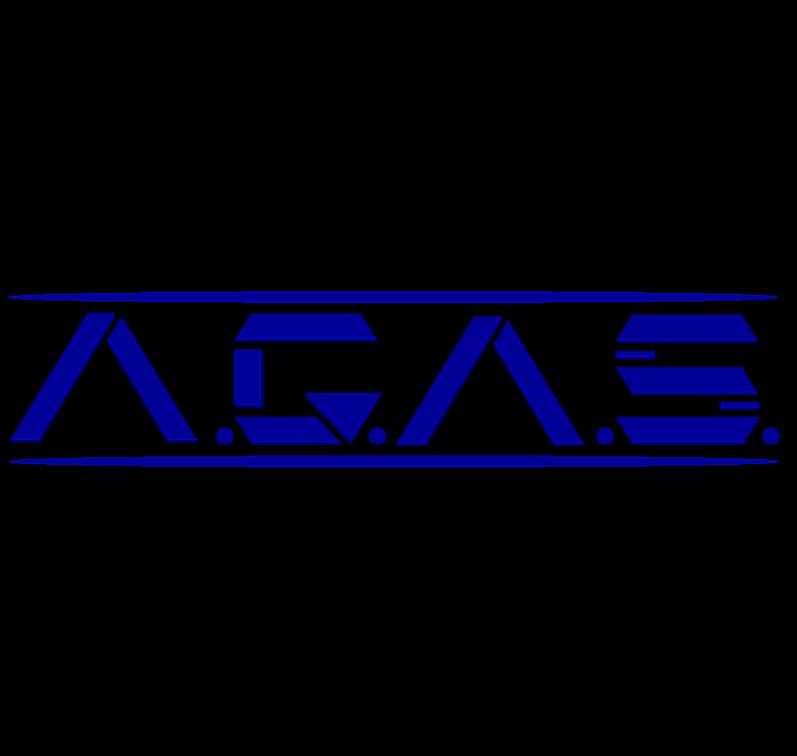 agasbla2