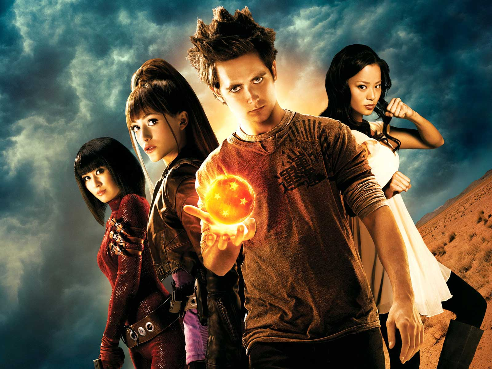 dragonball-evolution-1828
