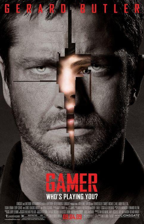 poster_gamer