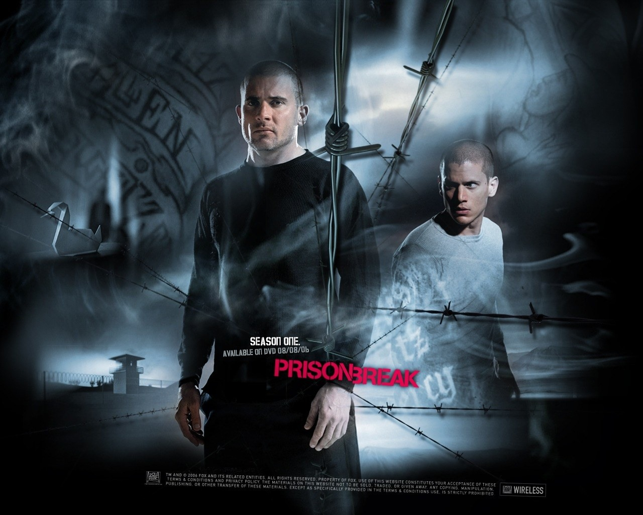 prison-break-dominic-purcell
