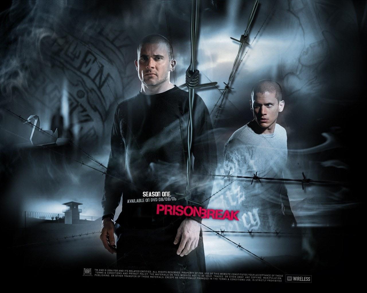 prison-break-dominic-purcell