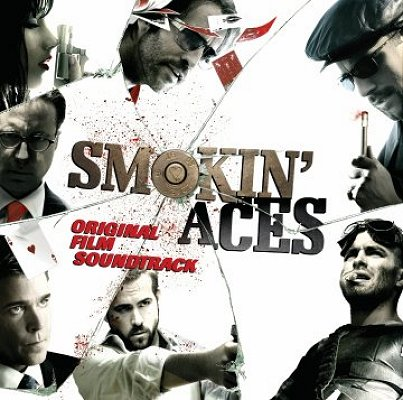 the-prodigy-smokin-aces-ost-386606