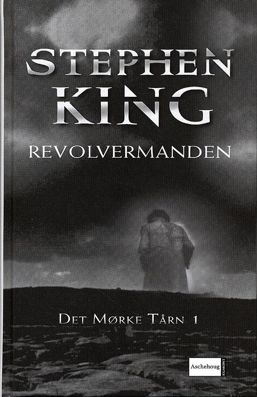 revolvermanden_181408
