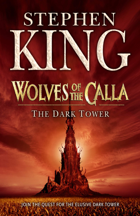 wolves_of_the_calla3
